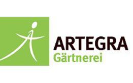 referenz_gaertnerei_artegra