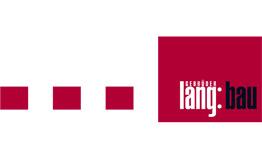 referenz_lang-bau