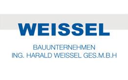 referenz_weissl-bau