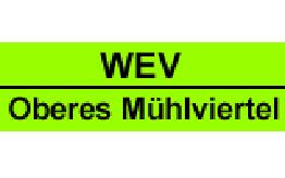 referenz_wev-oberes-muehlviertel