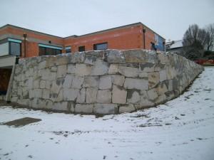 Kirchberg 1
