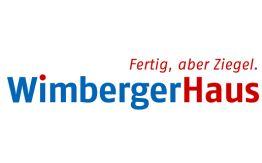 Logo Wimberger