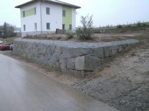 wurfsteinmauer-altenfelden1