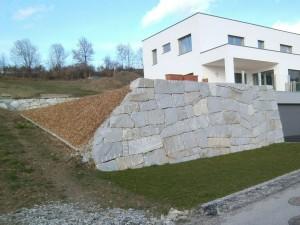 wurfsteinmauer-st-martin-t-1